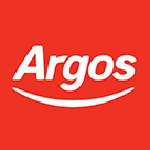 ArgosSpares&Accessories優惠券