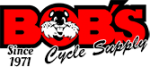 bobscycle.com