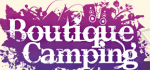 Boutique Camping優惠券