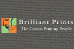 BrilliantPrints優惠券