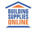 BuildingSuppliesOnline優惠券