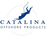 CatalinaOffshoreProducts優惠券