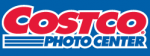 CostcoPhotoCenter優惠券