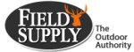 FieldSupply優惠券