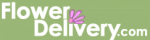 FlowerDelivery優惠券