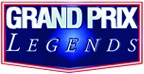 GrandPrixLegends優惠券