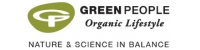 greenpeople.co.uk