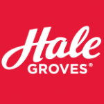 halegroves.com
