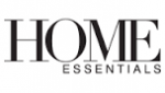 homeessentials.co.uk