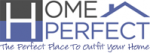 homeperfect.com
