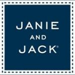 Janie And Jack優惠券