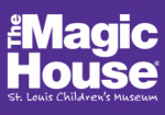 TheMagicHouse優惠券