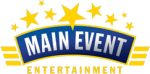 MainEventEntertainment優惠券
