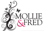 mollieandfred.co.uk