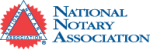 NationalNotaryAssociation優惠券