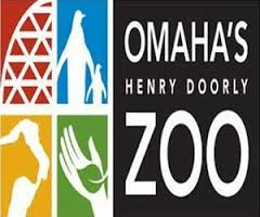 Omaha's Henry Doorly Zoo優惠券