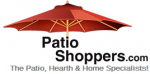 PatioShoppers優惠券