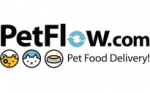 PetFlow.com優惠券